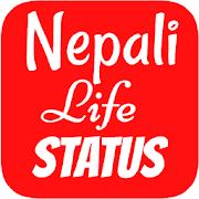 Nepali Status About Life