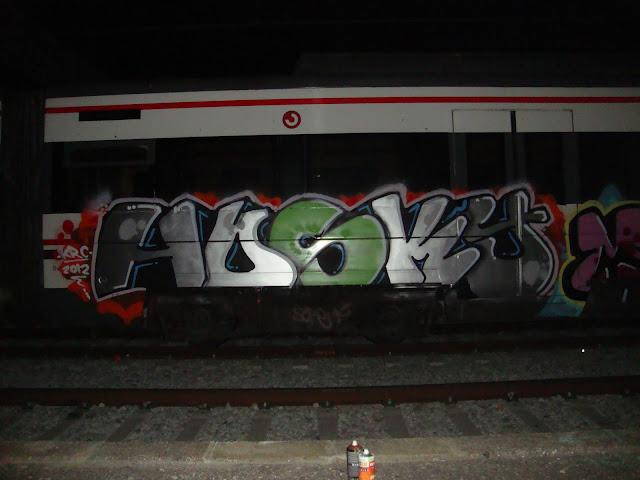 hosky-krc (5)