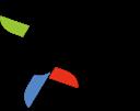6thBOL logo 300x237