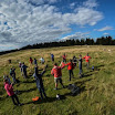 14  Nordic walking in ambiente alpino.jpg