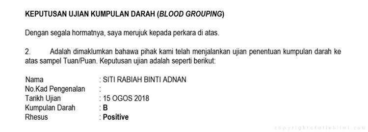 ujian_darah_di_umbi_wellness_cheras