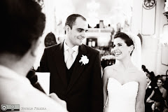 Foto 0886pb. Marcadores: 16/07/2010, Casamento Juliana e Rafael, Rio de Janeiro