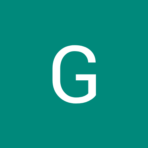user Graham Carter apkdeer profile image