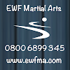 EWF Martial Arts - Karate Kickboxing MMA