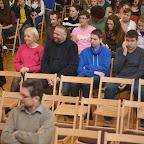 2013_10_12_medgeneracijsko_inovativna_006-006.jpg