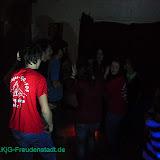 ZL2011Nachtreffen - KjG_ZL-Bilder%2B2011-11-20%2BNachtreffen%2B%252854%2529.jpg