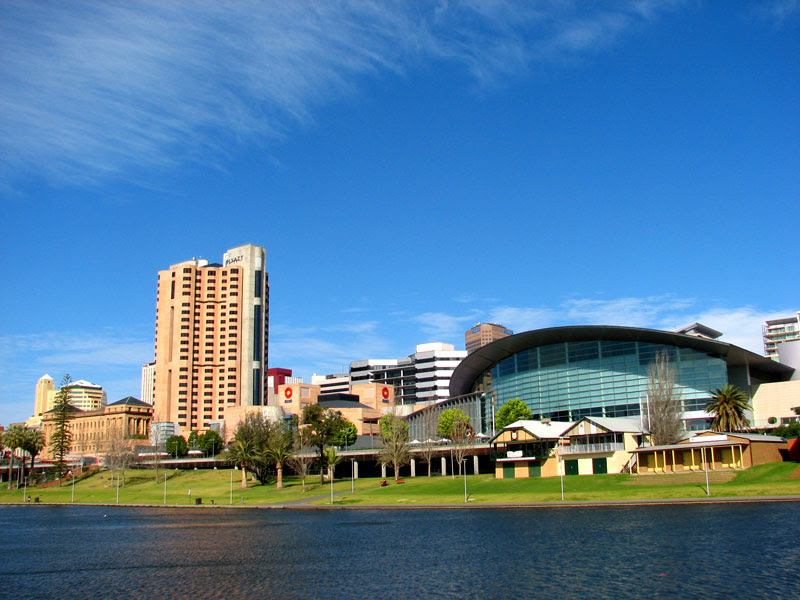 Adelaide_Convention_Centre