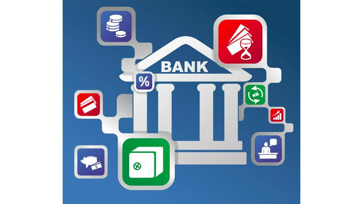 Jika Uang Nyasar Ke Rekening Bank Anda
