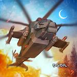 Nida Harb 3: Empire of Steel | World War MMO 1.6.2