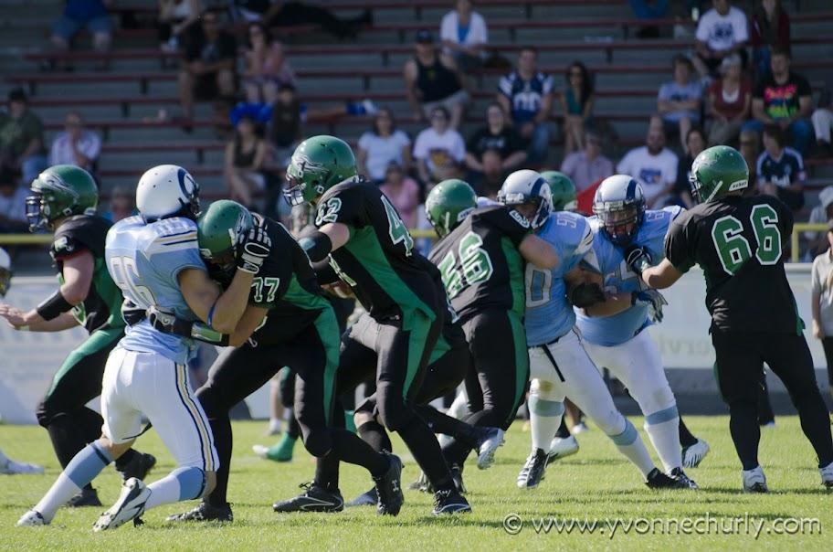 2012 Huskers vs Rams 2 - _DSC6491-1.JPG
