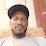 Antoine Gaskins's profile photo