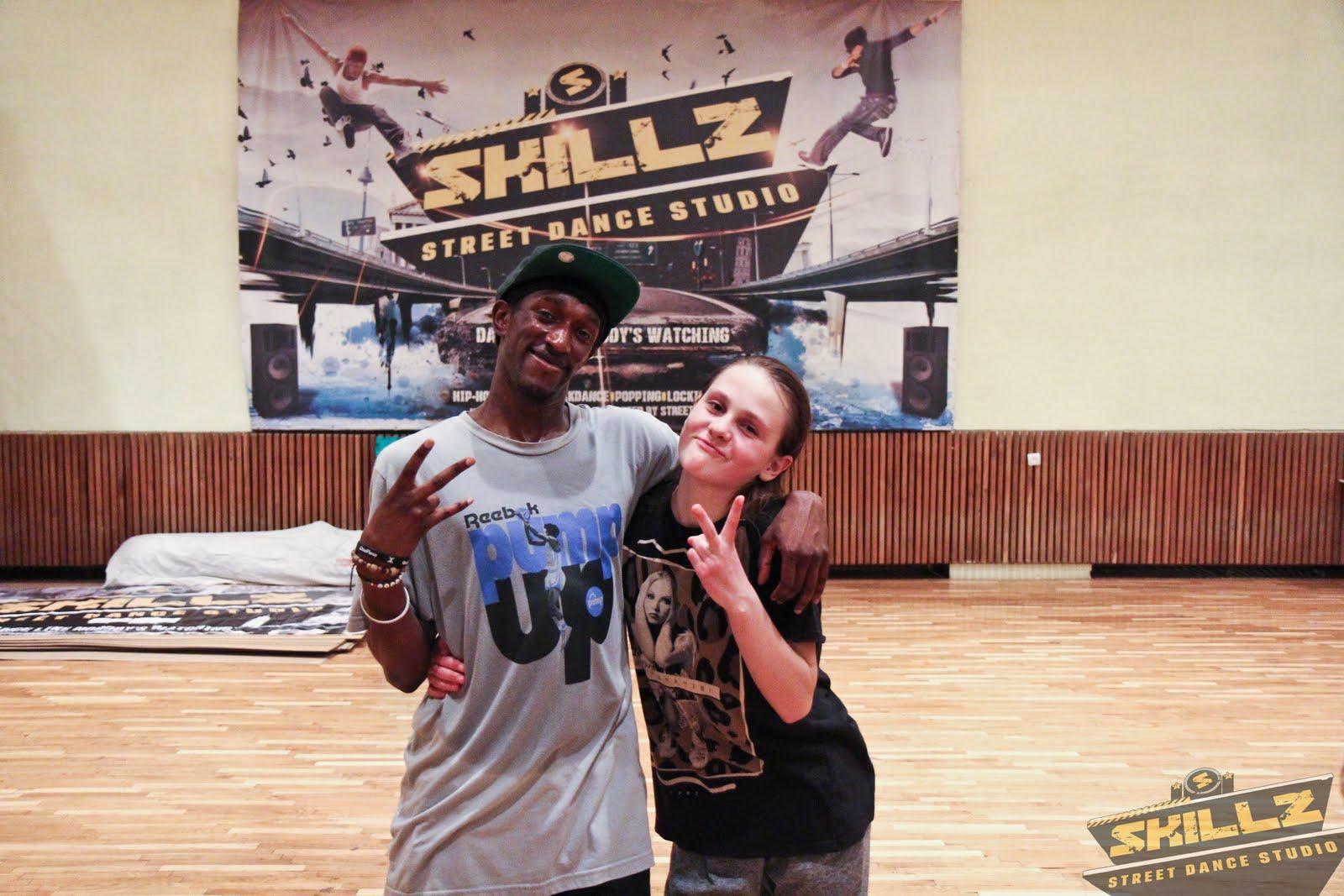Hip Hop dance seminaras su Kashmir (UK) - IMG_8272.jpg