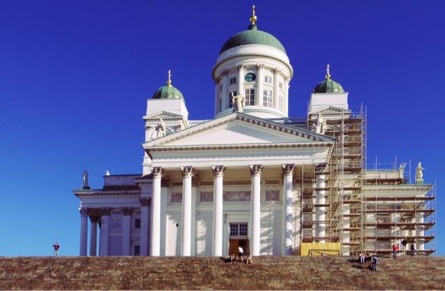 Helsinki haken 2015