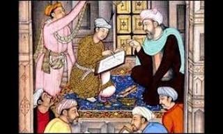 Kritik-kritik Imam Al-Ghazali