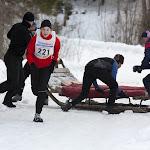 03.03.12 Eesti Ettevõtete Talimängud 2012 - Reesõit - AS2012MAR03FSTM_170S.JPG