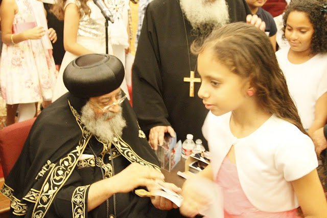 H.H Pope Tawadros II Visit (4th Album) - _MG_1400.JPG