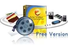 any video convert
