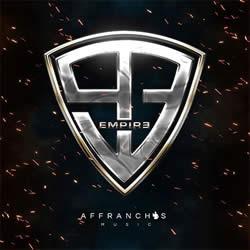 CD Sofiane – 93 Empire (Torrent) (Torrent) download