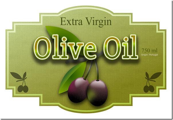 olive_oil_label_2