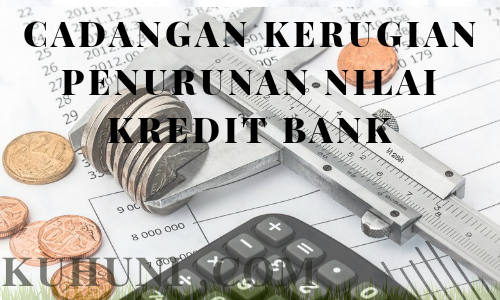 CKPN Bank di Indonesia