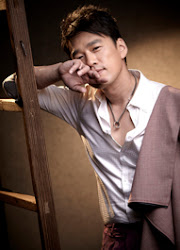 David Wang Yaoqing China Actor