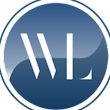Web L