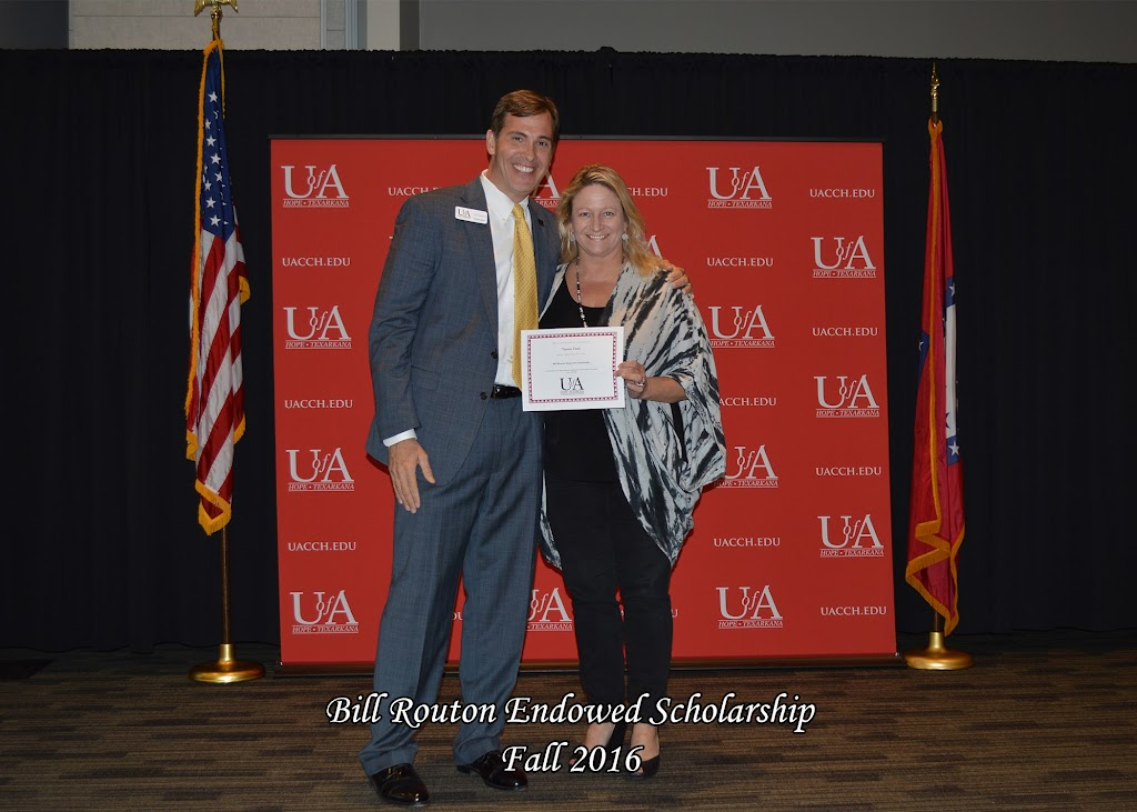 Fall 2016 Scholarship Ceremony - Bill%2BRouton%2BEndowed%2BScholarship.jpg