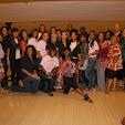 KiKi Shepards 7th Annual Celebrity Bowling Challenge - DSC_0734.JPG