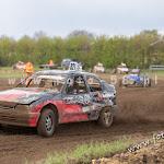 autocross-alphen-289.jpg