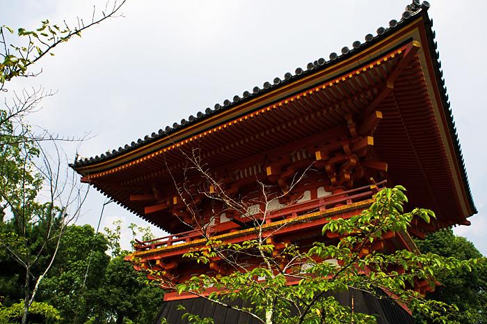 KyotoNinnaji12.jpg