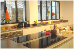 atelier-cuisine-bebe-bavoir-et-tablier-local