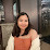 Katherine Domingo's profile photo