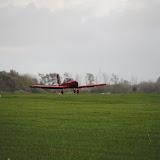 Svævethy Flyvefisk fly inn - DSC_0036.JPG
