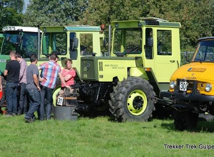 Zondag 22-07-2012 (Tractorpulling) (246).JPG