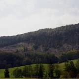salzburg - IMAGE_6C4662E9-1068-45BF-95E1-36368DB3E5D9.JPG