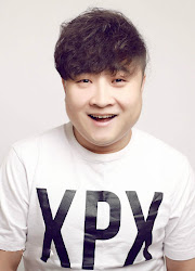 Qiao Shan China Actor
