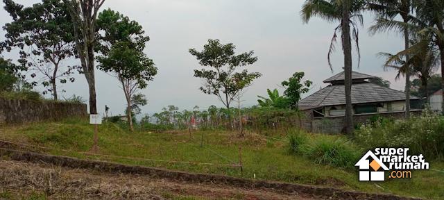 Jual Tanah Kavling Cibiru Harga Murah Banget