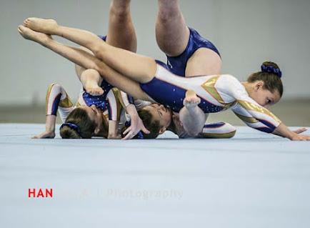 Han Balk Fantastic Gymnastics 2015-2131.jpg