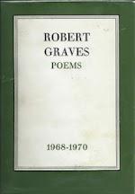 1970a-Poems-1968-1970.jpg