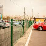Ограждение парковки (1).jpg