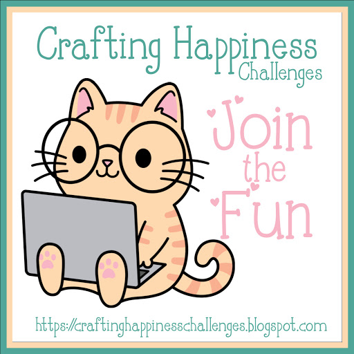 Visit My Challenge Blog