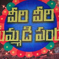Veeri Veeri Gummadi Pandu Platinum Disc Function