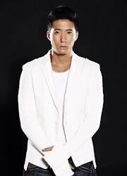 Tin Chiu Hung China Actor