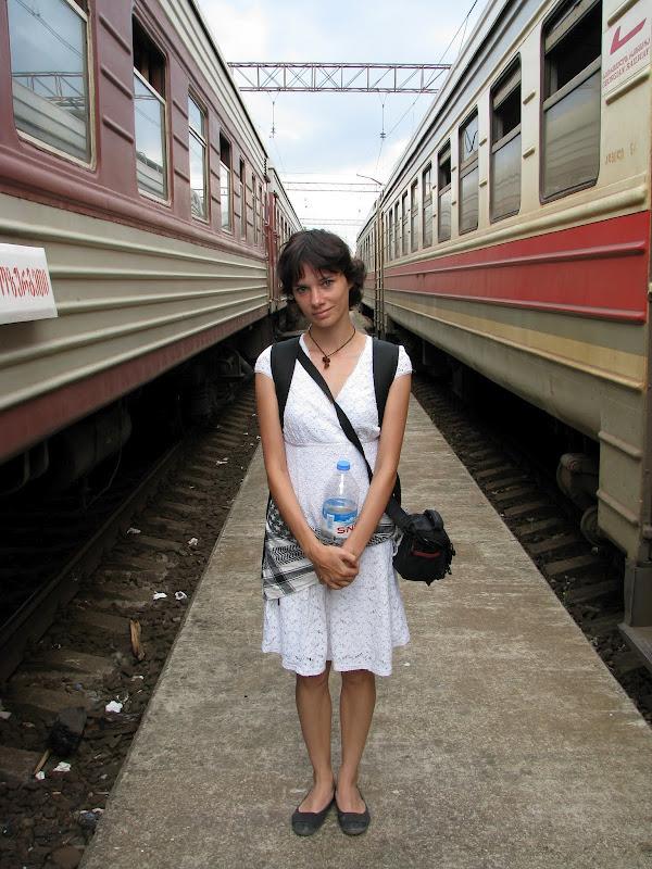 IMG_7320 - Ureki train station
