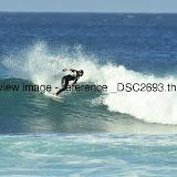 _DSC2693.thumb.jpg