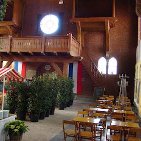arendje_2015_feest-kerk-vught_031.JPG