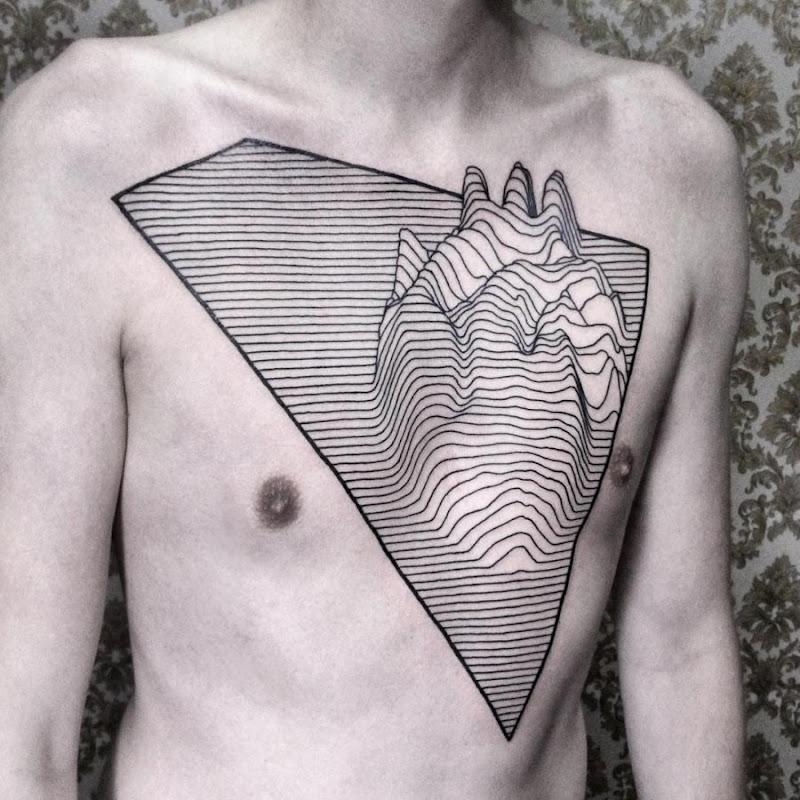 este_exclusivo_de_auto-croquis_coraço_de_tatuagem