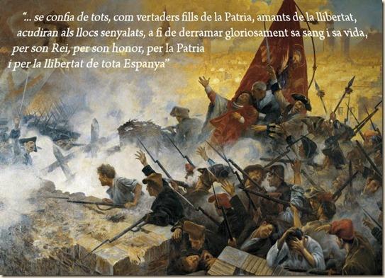 Imagen de Foro España