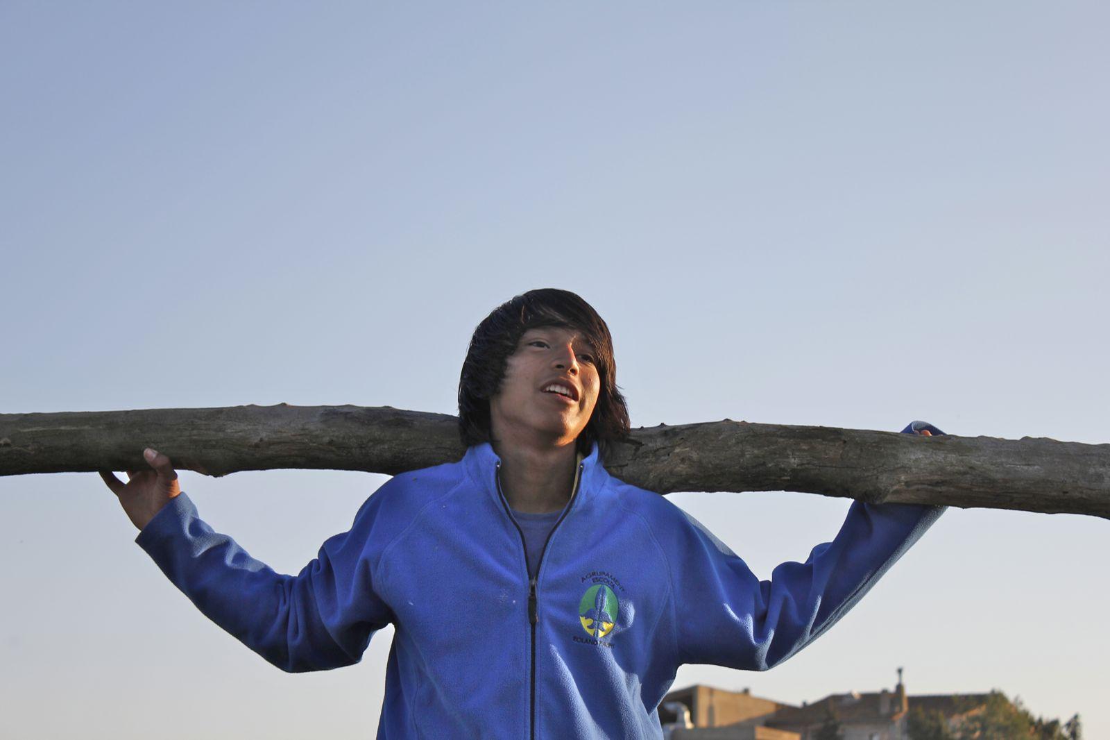 Campaments de Primavera de tot lAgrupament 2011 - _MG_2402.JPG