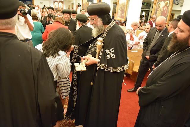 H.H Pope Tawadros II Visit (2nd Album) - DSC_0432.JPG